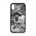 "Custom Case for iPhone XR  ( 6.1"" )"
