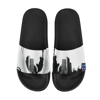Men's  Slippers (057)