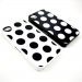 Case for iPhone 4,4S