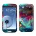 Skin for Samsung Galaxy S3 I9300