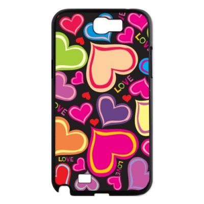 Case for Samsung Galaxy Note 2 N7100