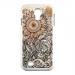 Case for SamSung Galaxy S4 I9500