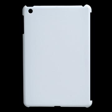 Case for iPad Mini (3D)