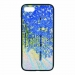 "Custom Case for iPhone7  4.7"" (Laser Technology)"