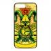 "Custom Case for iPhone7 Plus(5.5"") (Laser Technology)"