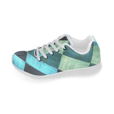 Custom Running Men S Shoes Model020