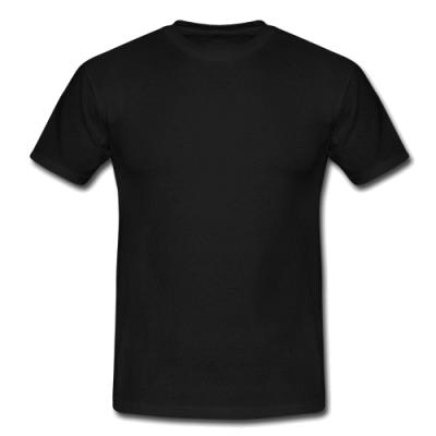 Custom Gildan T Shirt Model T06