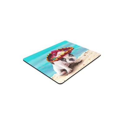 Rectangle Mousepad